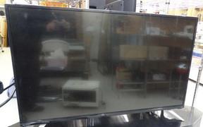 ★恵庭店★43インチ液晶テレビ入荷!