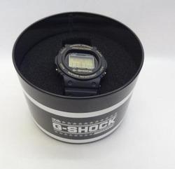 CASIO G-SHOCK 35周年モデル 未使用品入荷しました!