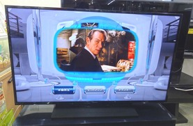 【恵庭店】4Kテレビ続々入荷!今回はパナソニックをご紹介!