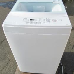 ニトリ洗濯機入荷しました!