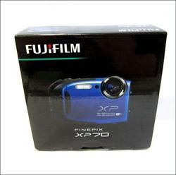 入荷速報!お求めやすい新品デジタルカメラ入荷!
