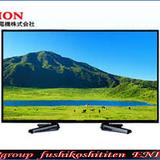 オリオン DTX40-32B 40V型フルハイビジョン液晶テレビ 2015年製 超美品