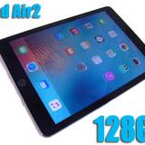 iPad Air2/128GBを値下げ!