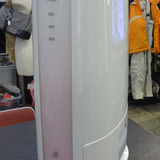 ナショナル 除湿機 F-YD60