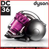 新品入荷☆ダイソン dyson DC36 turbinehead MO タービンヘッド