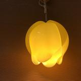 昭和レトロポップな照明が入荷しています!