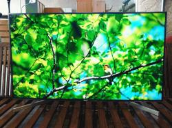 <リサイクルバナナ苫小牧店>スタッフイチオシ!ソニーの49インチ液晶テレビが入荷しました!