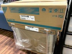 <リサイクルバナナ苫小牧店>ダイキン ルームエアコン3台入荷いたしました!