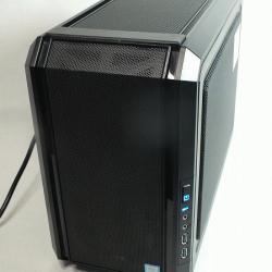 <リサイクルバナナ苫小牧店>PCゲーム対応のデスクトップPCが入荷しましたよ♪