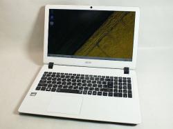 <リサイクルバナナ苫小牧店>2019年製! 格安ノートパソコンのご紹介です。