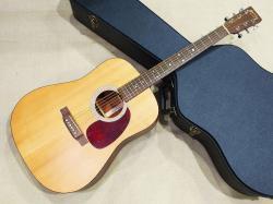 <リサイクルバナナ苫小牧店>トップ/バック単板 Martin マーティン アコースティックギターが入荷いたしました!