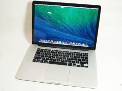 <リサイクルバナナ苫小牧店>大人気! MacBook Pro入荷いたしました!動作サクサクです♪