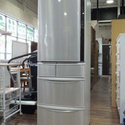 <リサイクルバナナ苫小牧店>高年式冷蔵庫が入荷しました!買い替えの方はぜひチェックしてください!