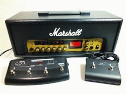 <リサイクルバナナ苫小牧店>大変きれいなギター用ヘッドアンプが入荷いたしました! Bluetoothも対応です!