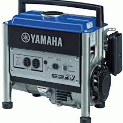 <リサイクルバナナ苫小牧店>アウトドアやモーター使用の家電まで! コンパクトかつパワフルな発電機入荷いたしました!