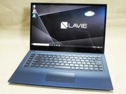 <リサイクルバナナ苫小牧店>NECから2020年春モデルの高性能ノートパソコンが入荷いたしました!