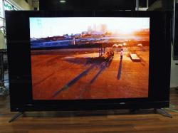 <リサイクルバナナ苫小牧店>大型テレビ入荷!格安で販売中ですよ♪