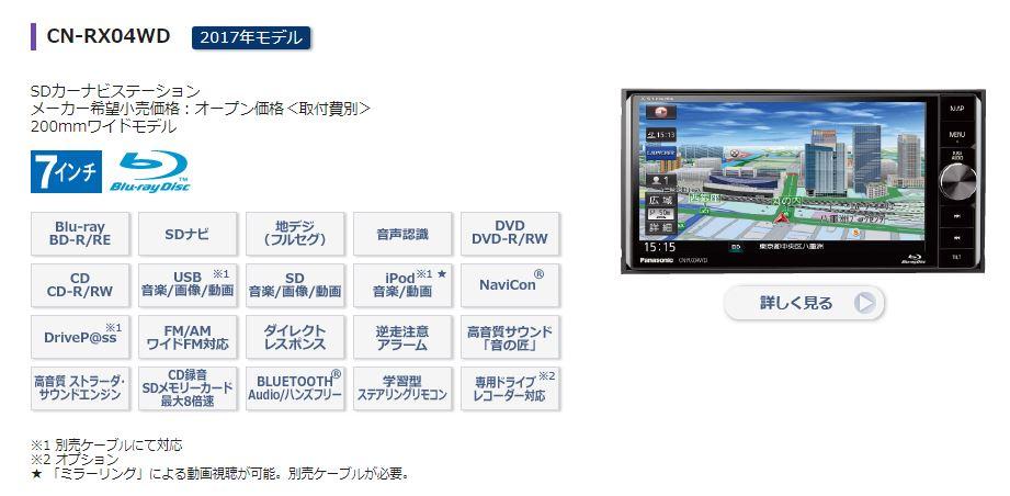 http://www.topshichi.com/topics/uploads/st2.JPG